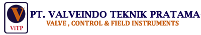logo-valveindo